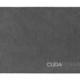 Кровельный Сланец Сupapizarras Cupa 5 (30x20 см)